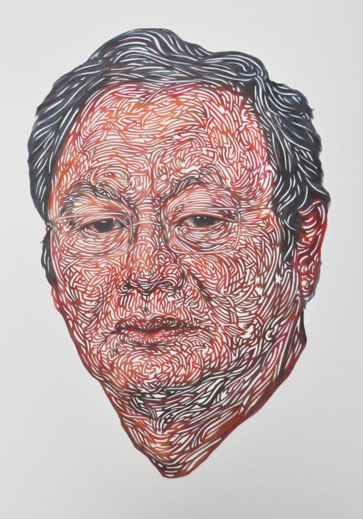 Yap Hong Seng
